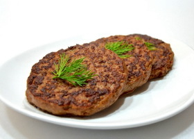 Печеночная диета для похудения, рецепты диетических блюд из говяжьей и свинной печени