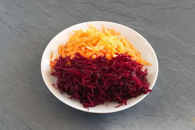 Салатная диета. Рецепты диетических салатов для похудения