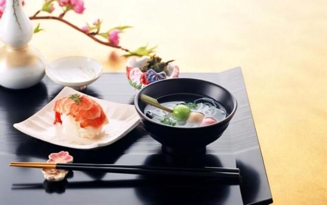 Диета гейши: отзывы и результаты похудения за 3 дня