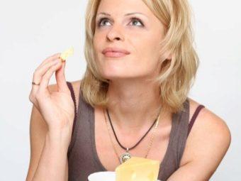 Сырная диета для похудения. Отзывы. Диетические сыры