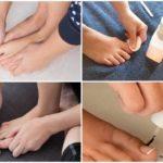 Микозан от грибка ногтей: цена, отзывы, инструкция по применению, аналоги