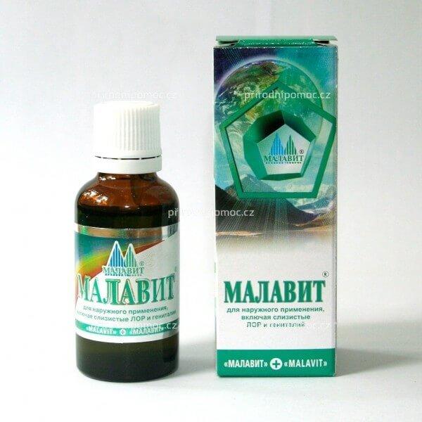 Препараты Малавит: инструкция по применению, цена, отзывы при беременности на форумах