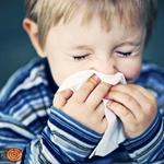 Вакцина против гриппа будет съедобна