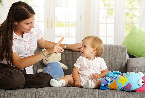 Когда и как отлучить ребенка от грудного вскармливания