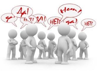 Диалипон: инструкция по применению, цена и отзывы