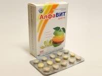 Цена Алфавит Диета В Аптеке. Алфавит диета