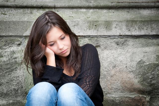 Газировка повышает риск проявления депрессии