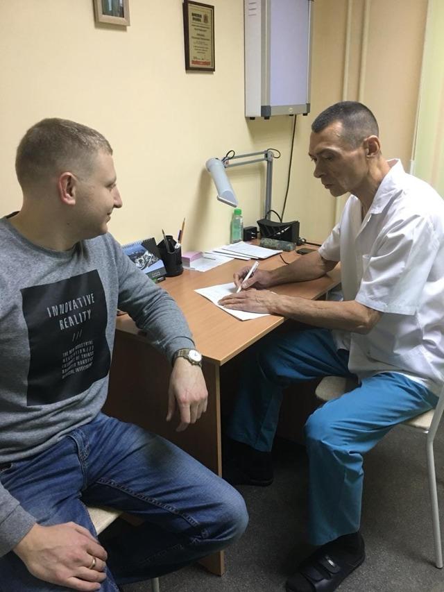 Китайские персики могли довести россиян до больничной койки