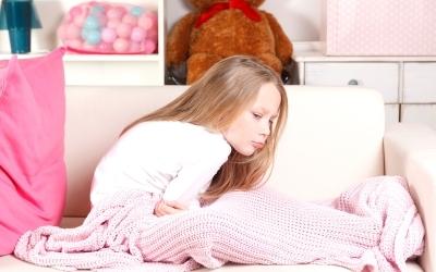 Лечение и симптомы энтероколита у взрослых и детей