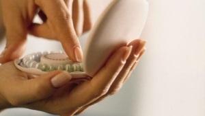 Таблетки Нон-Овлон: инструкция по применению, цена и отзывы