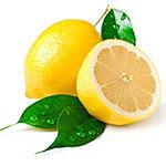 Диета при увеличенной печени (гепатомегалия)
