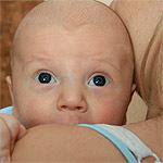 Как увеличить лактацию молока при грудном вскармливании, если ребенку не хватает