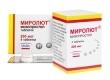 Таблетки Микролют: инструкция по применению, цена и отзывы