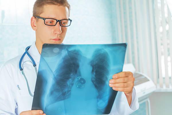Рак можно будет диагностировать за один час, а туберкулез – за минуту