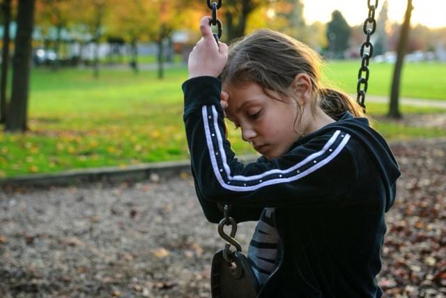 Подростки, страдавшие от прыщей, более успешны во взрослой жизни