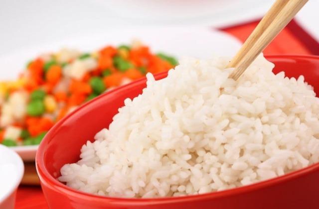 Диета на кашах - отзывы похудевших, рецепты диетических каш для здорового питания