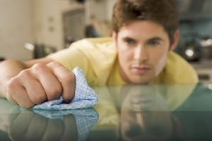 Обсессивно-компульсивное расстройство: симптомы, тест, лечение в домашних условиях