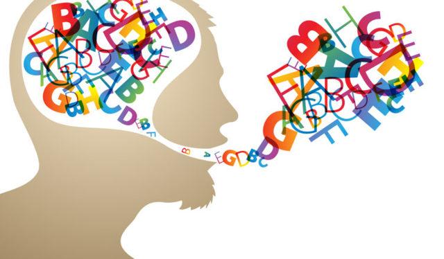 От слабоумия защитит аэробика и изучение иностранного языка