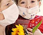 Симптомы и лечение иммунодефицитов