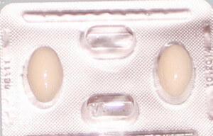 Крем и свечи Ломексин: цена, инструкция по применению, отзывы