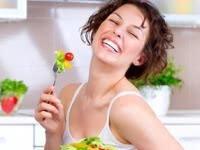 Диета самой счастливой, отзывы похудевших