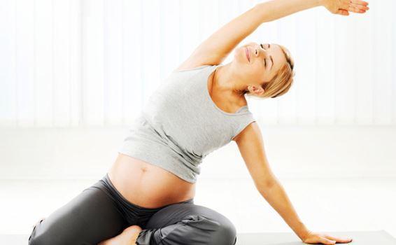 Кормление грудью снижает риск ревматоидного артрита у женщин