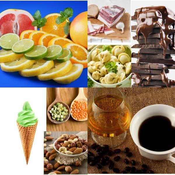 Диета и лечение при эрозивном гастрите желудка, меню питания