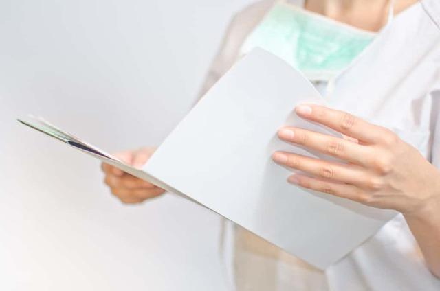 Противозачаточные таблетки Жанин: инструкция по применению, цена, отзывы врачей при эндометриозе