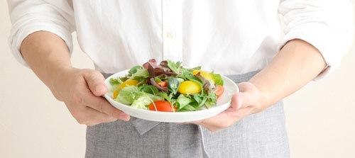 Лучшие и самые популярные диеты для похудения, отзывы и результаты