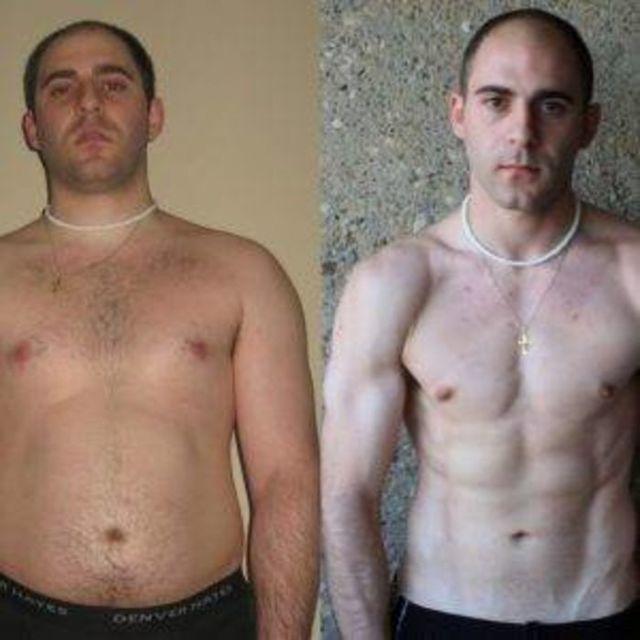 Гормон Для Похудения Мужчине. Какие гормоны для похудения наиболее эффективны: рекомендуемые препараты и диеты