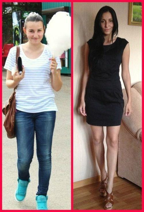 Гречневая Диета Результаты 10 Дней. Гречневая диета для похудения