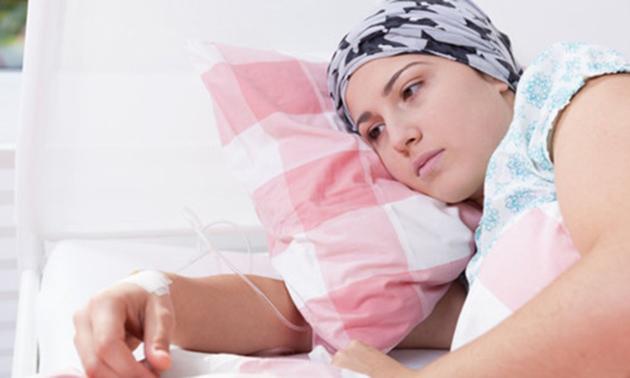 Интоксикация организма: симптомы и лечение в домашних условиях