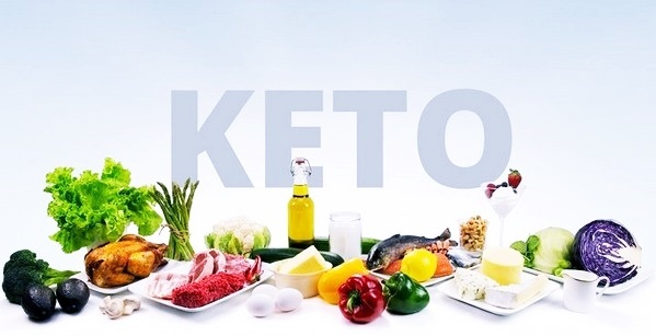 Кетогенная диета поможет вылечить эпилепсию