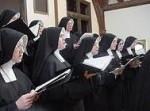 Монахини будут принимать противозачаточные таблетки