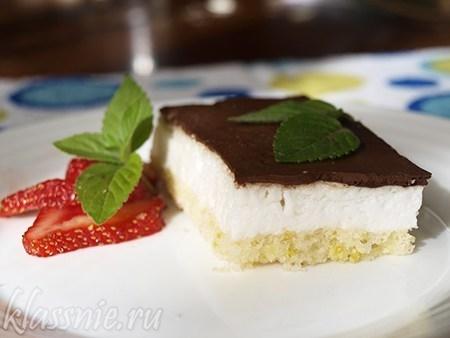 Веганские рецепты: блюда веганской кухни, сладости ,выпечка, блины, торт, печенье