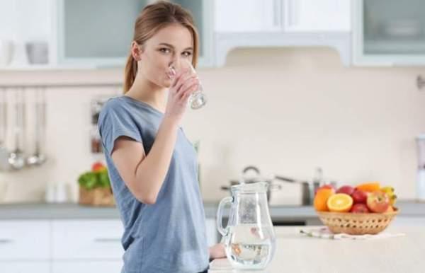 Диета при гемодиализе почек, список продуктов при диализе почек