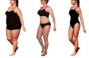 Десятидневная диета: 7 кг за 10 дней, отзывы и результаты