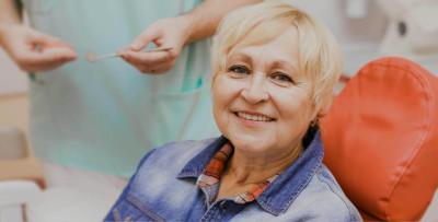 Цена удаления зубного камня, причины возникновения, как избавиться в домашних условиях