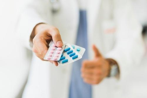 От чего таблетки Энап? Инструкция по применению, показания, цена, отзывы и аналоги