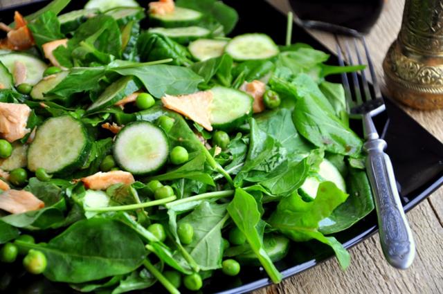 Диета перед УЗИ брюшной полости, список газообразующих продуктов питания
