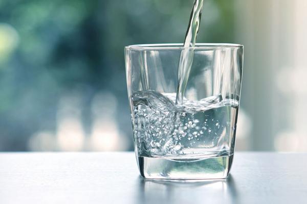Диета для ленивых: отзывы и результаты похудения на воде