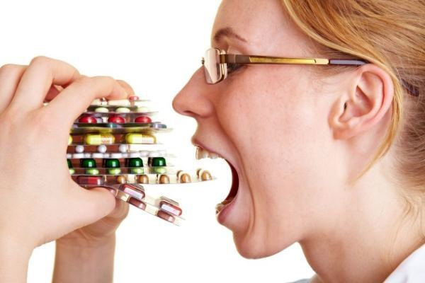 Преждевременная менопауза может быть связана с социальным статусом и вредными привычками