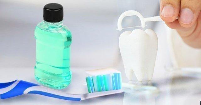 Плохой запах изо рта и лишний вес взаимосвязаны