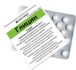 Таблетки Соннат: инструкция по применению, цена и отзывы