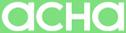 Кларитромицин: инструкция по применению, цена, аналоги и отзывы