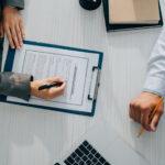 Вопрос профзаболеваний и охраны здоровья
