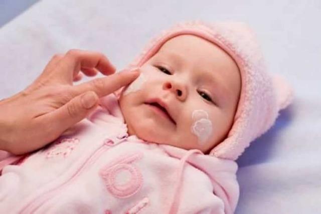 Судокрем: инструкция, цена, отзывы, аналоги. Использование для новорожденных
