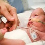 Курение мамы при беременности ухудшает аэробные показатели ребенка
