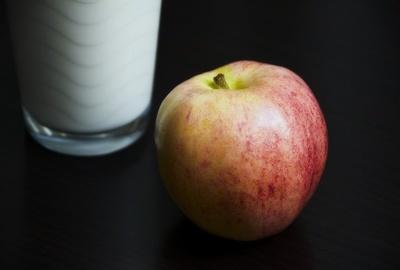 Разгрузочный день на яблоках: отзывы и результаты