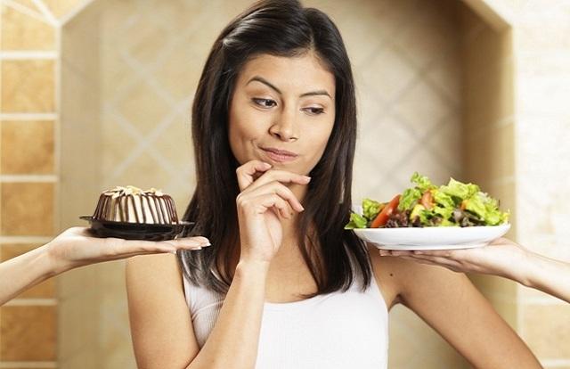 Немецкая диета на 7 недель: отзывы и результаты